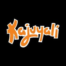 Kajuyali