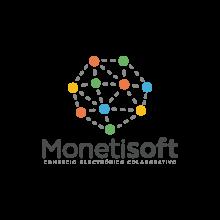 Monetisoft